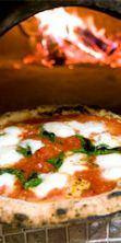 Festa della pizza a Mottola