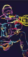 Un viaggio nella musica con il Locomotive Jazz Festival