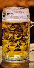 Beer Marsala: festival della birra artigianale made in Sicily