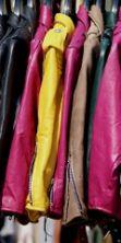 Next Vintage 2016, moda e accessori d'epoca