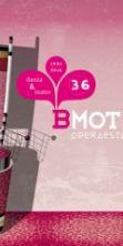 B.motion, 10 anni di sguardi sulla nuova scena contemporanea