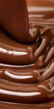 Chocofest 2016: Il cioccolato in festa a Gradisca d'Isonzo