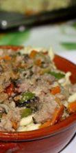 Sagra della Salsiccia e Pancetta di Cinghiale