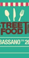 Orbassano Street Food Festival