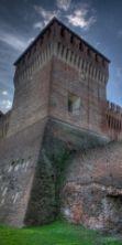 Quattro passi nella Rocca: visite guidate gratuite