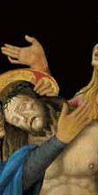 Perugino Pinturicchio e gli altri a Perugia