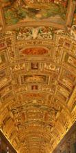 I Musei Vaticani riaprono le porte per le visite notturne