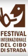 Festival Internazionale del Cibo di Strada 2016, percorsi gastronomici e suggestioni culturali