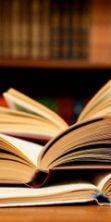 Premio Bagutta, il primo premio letterario italiano