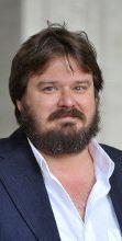 Giuseppe Battiston in