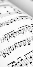 Concerti e incontri gratuiti alla scoperta della Scapigliatura