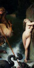I voli dell'Ariosto. L'Orlando furioso e le arti in mostra a Tivoli