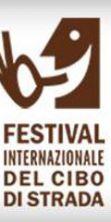 Saporie, il festival del Cibo di Strada