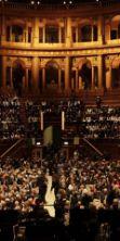 Oltre un mese di Festival Verdi tra opere, concerti ed eventi