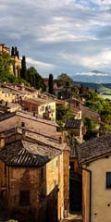 Montepulciano Run: tre giorni tra podismo e benessere