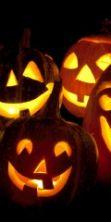 La notte di Halloween 2016 ad Alfonsine