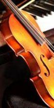 Armoniosamente,  l'estate musicale in provincia di Modena