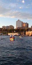 Palio di Taranto: omaggio ai due mari e alle antiche tradizioni della città
