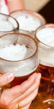 Fermento, Festival delle Birre Artigianali