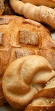 Sagra della Scarpetta e Festa del Pane a Canterano