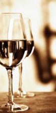 Colli Euganei Jazz & Wine