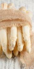 Festa dell'Asparago Bianco di Conche