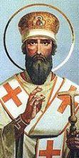 Festa per San Flaviano