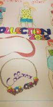 Corsi estivi di Atelier Piccoli Stilisti: cucito e moda