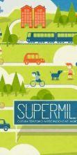 SuperMilano Days 2016, a passeggio nel territorio