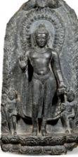 Il Buddha, immagini dell'illuminato