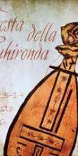 Festa della Ghironda