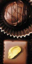 CioccoRimini, un mare di cioccolato