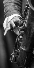Treviso International Jazz Day 2016