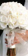Il Salone della Sposa e della Casa in fiera a Catania