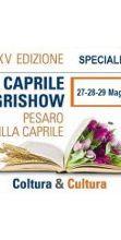 Caprile Agrishow 2016