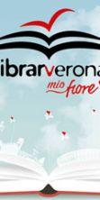 LibrarVerona Mio Fiore
