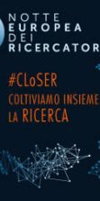 Closer, la Notte dei Ricercatori in Piemonte e Val D'Aosta
