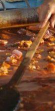 Festival del Brodetto e delle Zuppe di Pesce