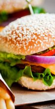 Streeat Food Truck Festival: torna l'evento dedicato al cibo da strada