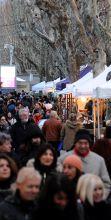 Fiera di Santa Apollonia e Festa di San Valentino