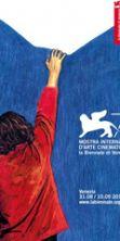 Pre-apertura della Mostra del Cinema di Venezia