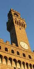 Scoprire Firenze con La Domenica Metropolitana