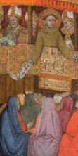Mostra sul Perdono di Assisi