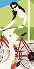 Up - Bellezza in bicicletta: la Festa del Parco Nazionale dell'Alta Murgia