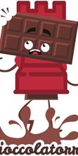 CioccolaTorre: Festa del Cioccolato a Torre del Greco