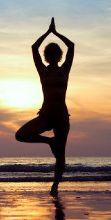 Yoga nei Musei, tra benessere ed arte