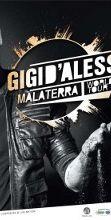 Gigi D'Alessio presenta il nuovo album
