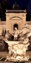 Villa Borromeo apre le porte per scoprire il Ninfeo