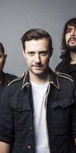 Ministri: nuove date per la rock band milanese