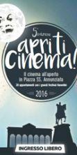 Speriamo che sia femmina, un film di Mario Monicelli
